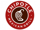 Chipotle Athens