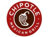 Chipotle Cincinnati