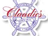 Claudio's Restaurant Greenport