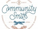 Community Smith Atlanta
