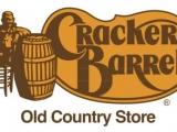 Cracker Barrel Fort Mill