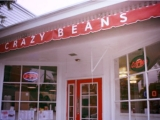 Crazy Beans Greenport