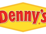 Denny's Amherst