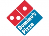 Domino's Pizza Alexandria