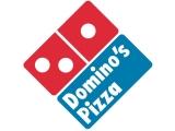 Domino's Pizza Baker