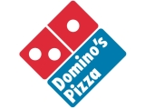 Domino's Pizza Graham