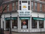 Dor-stop Restaurant Pittsburgh