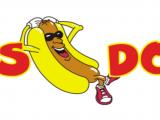 Duffs Doggz San Diego