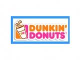 Dunkin Donuts Bronx