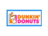Dunkin Donuts Lyons