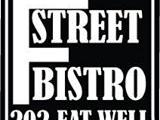 F Street Bistro Washington