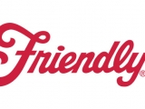 Friendly's Brentwood