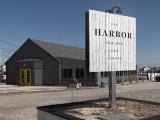 Harbor Montauk