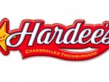 Hardees Richmond