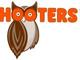Hooters New York