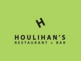 Houlihan's Farmingdale
