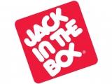 Jack In The Box San Antonio