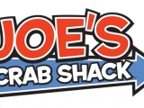 Joe's Crab Shack Wickliffe