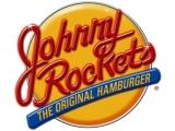 Johnny Rockets Atlantic City
