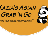 Kazia's Asian Grab 'N Go Hazlet