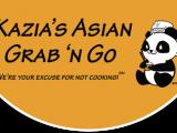 Kazia's Asian Grab 'N Go Hazlet