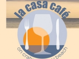 La Casa Cafe Northport