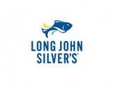Long John Silver's Atlanta