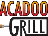 Macadoo's Grille Northport