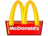 Mcdonalds Greensboro