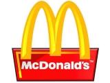 Mcdonald's Ramsey