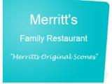 Merritt's Family Restaurant Boise