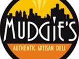 Mudgie's Detroit