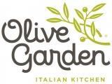 Olive Garden New York