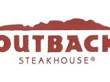 Outback Steakhouse Jenks