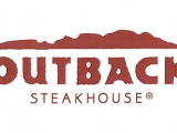 Outback Steakhouse Madison