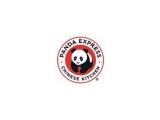 Panda Express Apopka