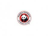 Panda Express San Antonio