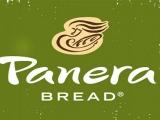Panera Bread Bronx