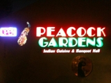 Peacock Gardens Cuisine Of India & Banquet Hall Diamond Bar