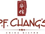 P.f. Chang's El Paso