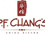 P.f. Chang's Westbury