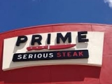 Prime Serious Steak Port Charlotte
