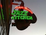 Ralph Brennan's Jazz Kitchen Anaheim