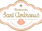 Sant Ambroeus Coffee Bar New York