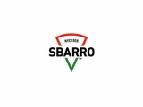 Sbarro Houston