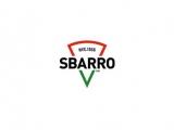 Sbarro North Wales