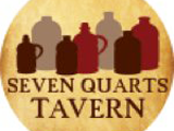 Seven Quarts Tavern Northport