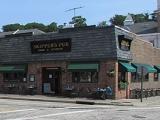 Skipper's Pub Northport