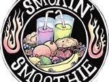 Smokin' Smoothie Springvale