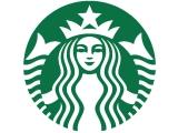 Starbucks Burke